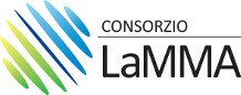 LaMMA is Partner of GRAN FONDO ITALIA
