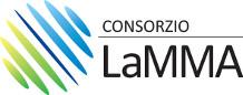 LaMMA è Partner del GRAN FONDO ITALIA
