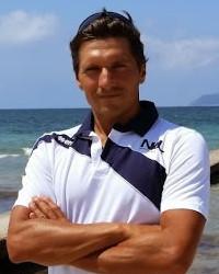 Alessandro PILATI