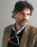 Tommaso Reverdini
