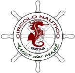 logo associazione AMICI DEL MARE