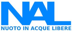 NAL asd - Associazione sportiva di Nuoto in acque libere