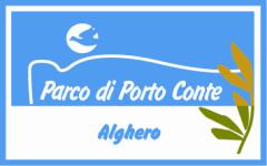 logo PARCO DI PORTO CONTE