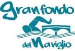 logo Gran Fondo del Naviglio
