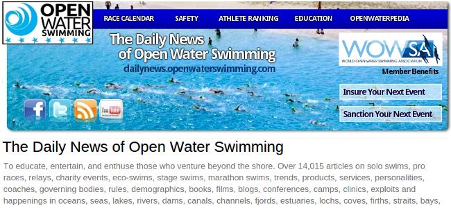 gfi-daily-news-ows-com-20160218