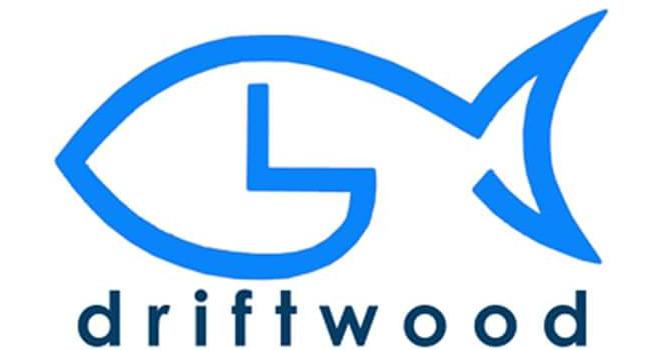 Driftwood-LegniSpiaggiati