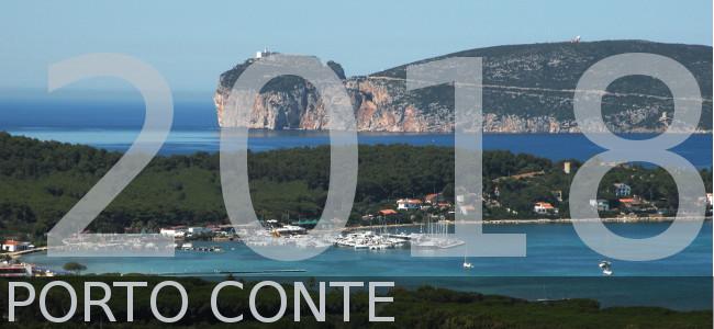 Baia di Porto Conte
