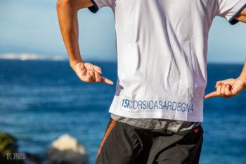 Gran Fondo Bocche di Bonifacio 2018, 15 km dalla Corsica alla Sardegna