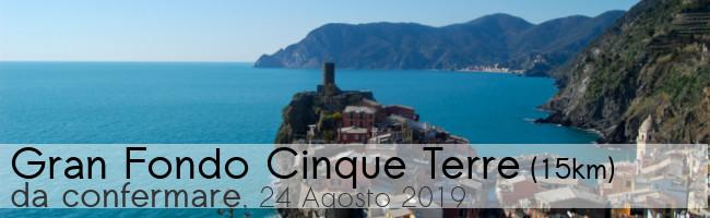 GRAN FONDO ITALIA calendario 2019 liguria 5 terre   Gran Fondo
