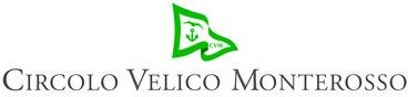 logo Circolo Velico Monterosso