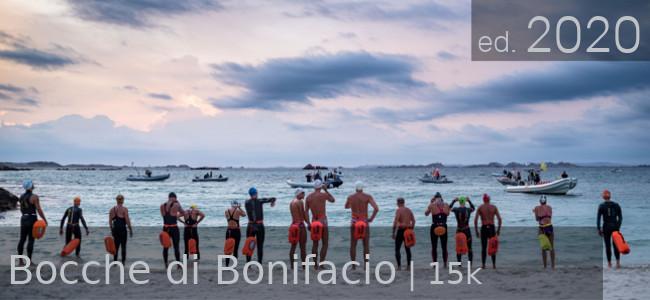 Calendario Nal Sardegna 2021 Gran Fondo Bocche di Bonifacio 2020   Gran Fondo Italia   Circuito