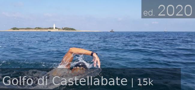 Gran Fondo Golfo di Castellabate 2020