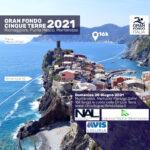Gran Fondo Cinque Terre 2021