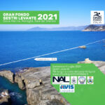 Gran Fondo Sestri Levante 2021