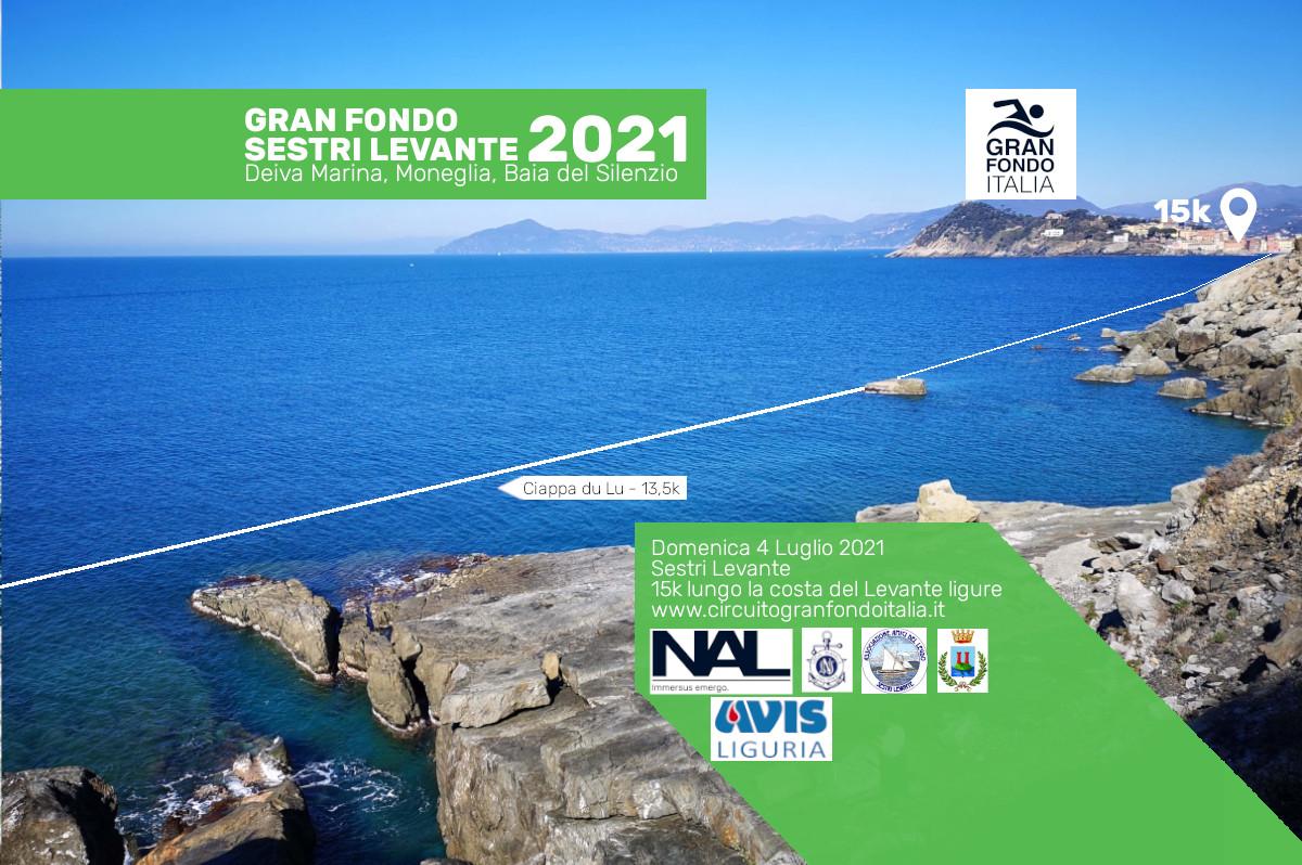 Sestri Levante 2021