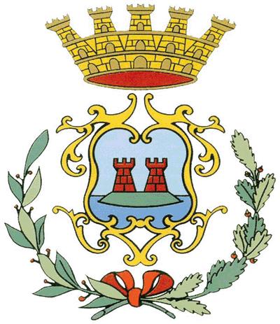 stemma Comune di Sestri Levante
