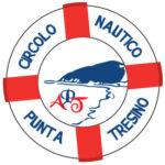 Circolo Nautico Punta Tresino