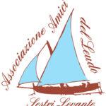 logo Associazione Amici del Leudo Sestri Levante
